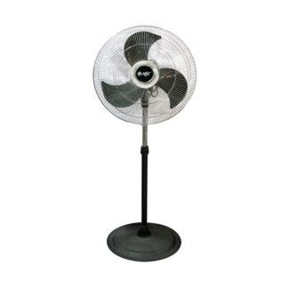 Jual-Kipas-Angin-Berdiri-Stand-Powerful-Fan-CSF-500-(20-Inch)