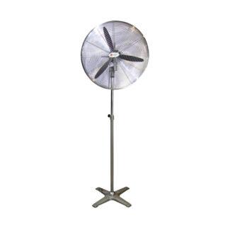 Jual-Kipas-Angin-Berdiri-Stand-Powerful-Fan-SF-650-&-SF-750