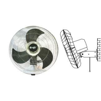 Jual-Kipas-Angin-Dinding-Wall-Powerful-Fan-CWF-500-(20-Inch)