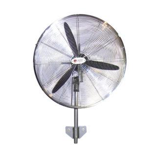 Jual-Kipas-Angin-Dinding-Wall-Powerful-Fan-WF-650-&-WF-750