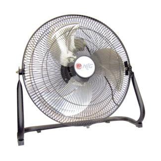 Jual-Kipas-Angin-Duduk-Besi-Ground-Powerful-Fan-AEF-450-(18-inch)