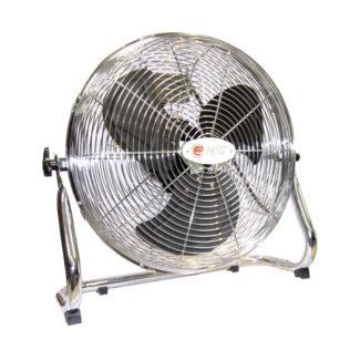 Jual-Kipas-Angin-Duduk-Besi-Ground-Powerful-Fan-EF-300-(12-Inch)