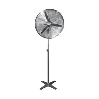 Jual-Kipas-Angin-Tinggi-Berdiri-Stand-Powerful-Fan-ESF-Series
