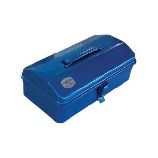 Jual-Kotak-Perkakas-Hip-Roof-Tool-Box-TOYO-Y-280