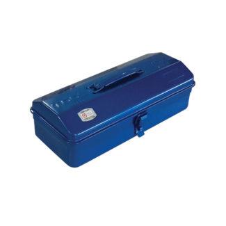 Jual-Kotak-Perkakas-Hip-Roof-Tool-Box-TOYO-Y-350