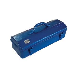 Jual-Kotak-Perkakas-Hip-Roof-Tool-Box-TOYO-Y-410