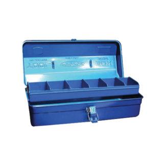Jual-Kotak-Perkakas-Hip-Roof-Tool-Box-TOYO-YN-350+Plate