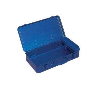 Jual-Kotak-Perkakas-Trunk-Style-Tool-Box-TOYO-T-360