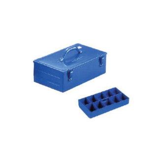 Jual-Kotak-Perkakas-Tumpuk-Tool-Box-with-Cantilever-Trays-TOYO-PT-360