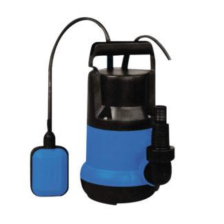 Jual-Mesin-Air-Tandon-Bawah-Tanah-(Air-Bersih)-Otomatis-Automatic-Submersible-Garden-Pump-(Clean-Water)-SP-200A
