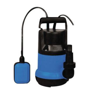 Jual-Mesin-Air-Tandon-Bawah-Tanah-(Air-Bersih)-Otomatis-Submersible-Garden-Pump-(Clean-Water)-SP-125A-Automatic