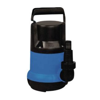 Jual-Mesin-Air-Tandon-Bawah-Tanah-(Air-Bersih)-Submersible-Garden-Pump-(Clean-Water)-SP-125M-Manual