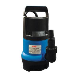 Jual-Mesin-Air-Tandon-Bawah-Tanah-(Air-Kotor)-Manual-Submersible-Garden-Pump-(Dirty-Water)-SP-125DM
