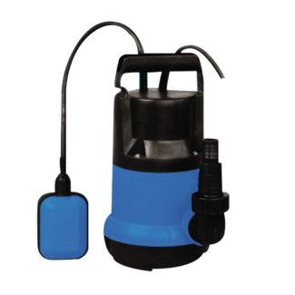 Jual-Mesin-Air-Tandon-Bawah-Tanah-(Air-Kotor)-Otomatis-Automatic-Submersible-Garden-Pump-(Dirty-Water)-SP-200DA