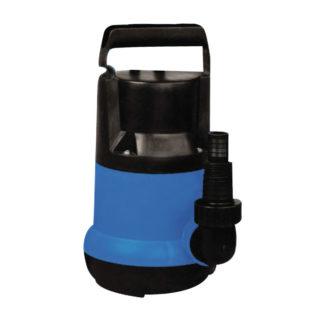 Jual-Mesin-Air-Tandon-Bawah-Tanah-(Air-Kotor)-Otomatis-Automatic-Submersible-Garden-Pump-(Dirty-Water)-SP-200DM