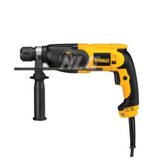 Jual-Mesin-Bor-Beton-Compact-Hammer-DEWALT-D25012K-(Power-Tools)