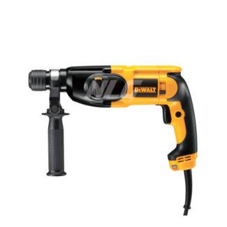 Jual-Mesin-Bor-Beton-Compact-Hammer-DEWALT-D25013K-(Power-Tools)