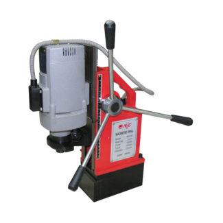 Jual-Mesin-Bor-Duduk-Besi-Magnetic-Drill-MD Series