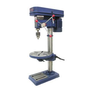 Jual-Mesin-Bor-Duduk-Drilling-Machine-Drill-Press-BDM-Series