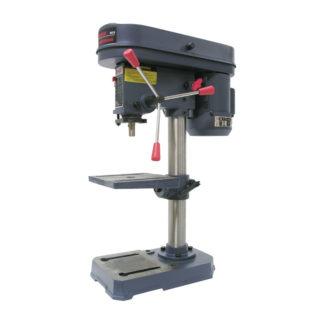 Jual-Mesin-Bor-Duduk-Drilling-Machine-Drill-Press-MDM13