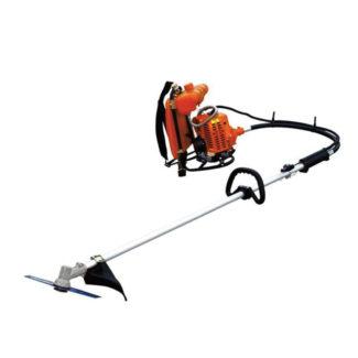 Brush Cutter & Accessories