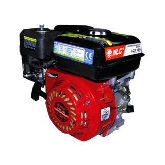 Jual-Mesin-Penggerak-Gasoline-Engine-LGX-160