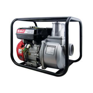 Jual-Mesin-Penggerak-Pompa-Air-Sawah-Gasoline-Engine-Water-Pump-EWP-20-G
