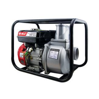 Jual-Mesin-Penggerak-Pompa-Air-Sawah-Gasoline-Engine-Water-Pump-EWP-30-G