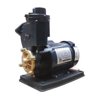Jual-Mesin-Pompa-Air-Shallow-Well-Pump-MOD-PS-126