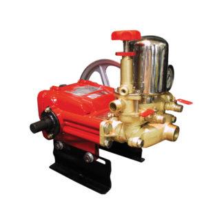 Jual-Mesin-Tambahan-Kekuatan-Sembur-Spray-Power-Sprayer-PS-22E