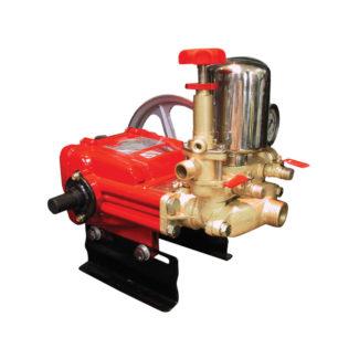 Jual-Mesin-Tambahan-Kekuatan-Sembur-Spray-Power-Sprayer-PS-30