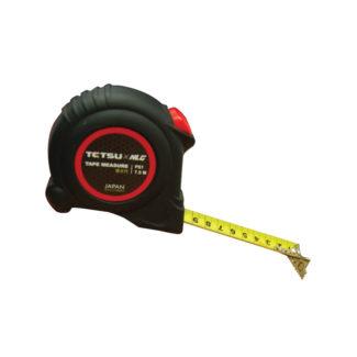 Jual-Meteran-Gulung-dengan-Magnet-Tape-Measure-P61-with-Magnet-(Blister-Pack)