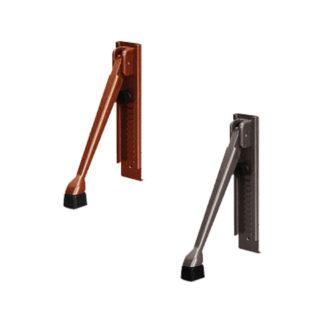 Jual-Penahan-Pintu-Tanam-Lantai-Door-Holder-DH-001-Silver-Bronze