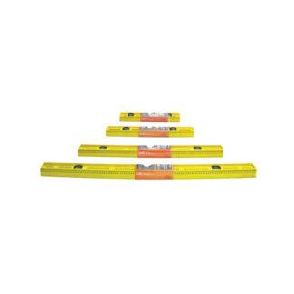 Jual-Pengukur-Kemiringan-dan-kedataran-Bidang-Benda-NLG-Level-Measurement-PLV-Series