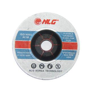 Jual-Pisau-Gurinda-Gerinda-Poles-Besi-Iron-Disc-Grinder-AC-series-4-inch
