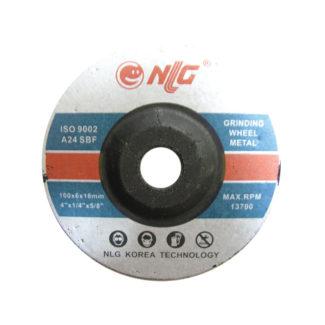 Jual-Pisau-Gurinda-Gerinda-Poles-Disc-Grinder-A-24S-series-4-7-inch