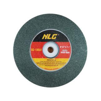 Jual-Pisau-Gurinda-Gerinda-Poles-Disc-Grinder-GC-100LV