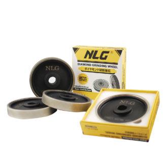 Jual-Pisau-Gurinda-Gerinda-Poles-Disc-Grinder-diamond-Grinding-Wheel-GC-Series