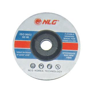 Jual-Pisau-Gurinda-Gerinda-Poles-Kaca-Glass-Disc-Grinder-GC-series-4-inch