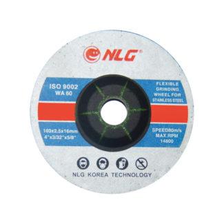 Jual-Pisau-Gurinda-Gerinda-Poles-Stainless-Steel-Disc-Grinder-WA-series-4-inch