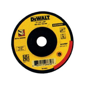 Jual-Pisau-Gurinda-Gerinda-Potong-Alumunium-Besi-Grinding-Wheel-Cut-Off-Machine-DEWALT-DWA4500-B1