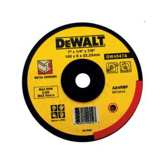 Jual-Pisau-Gurinda-Gerinda-Potong-Alumunium-Besi-Grinding-Wheel-Cut-Off-Machine-DEWALT-DWA4547A-B1