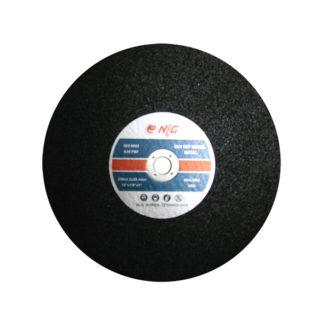 Jual-Pisau-Gurinda-Gerinda-Potong-Cutting-Off-Wheel-4-7-14-16-Inch-A-30P