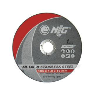 Jual-Pisau-Gurinda-Gerinda-Potong-Cutting-Off-Wheel-4-Inch-A41