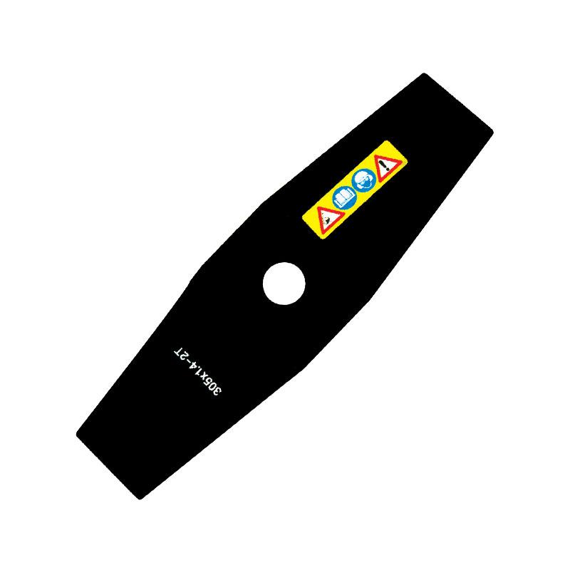 Jual-Pisau-Mesin-Potong-Rumput-Brush-Cutter-Blade-for-TBC-30BP