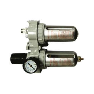 Jual-Regulator-Filter-Udara-Air-Filter-Regulator-&-Lubricator-Air-Tools-LG-06N