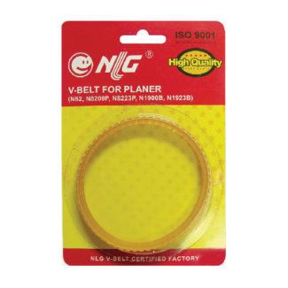 Jual-Roller-Sabuk-Mesin-Serut-V-Belt-For-Planer-NLG-N82-N8209P-N8223P-MAKITA-1900B-N1923B-LG-LS-P582