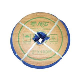 Jual-Selang-Air-Blue-Water-hose-2-6-Inch