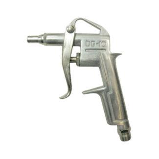 Jual-Semprotan-Pengering-Air-Debu-Motor-Mobil-Air-Duster-DG-10-1N
