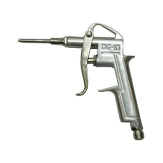 Jual-Semprotan-Pengering-Air-Debu-Motor-Mobil-Air-Duster-DG-10-2N